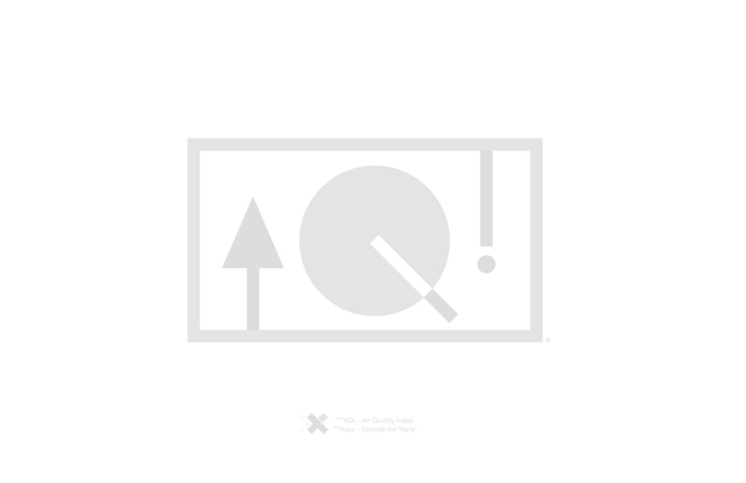 AQI _ UXFINAL1 _ MelendezDavidson.jpg