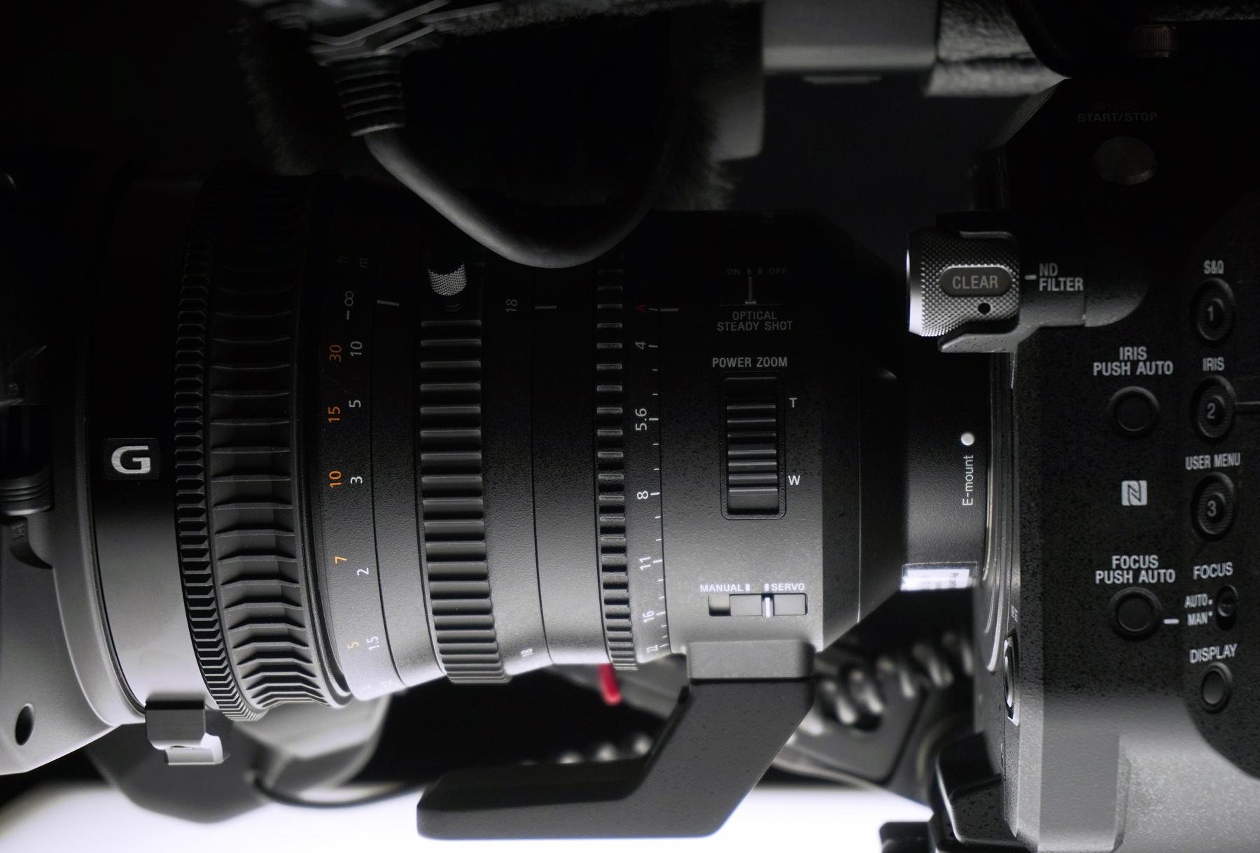 Sony_E_PZ_18-100mm_f/4 G_OSS_Lens_Review