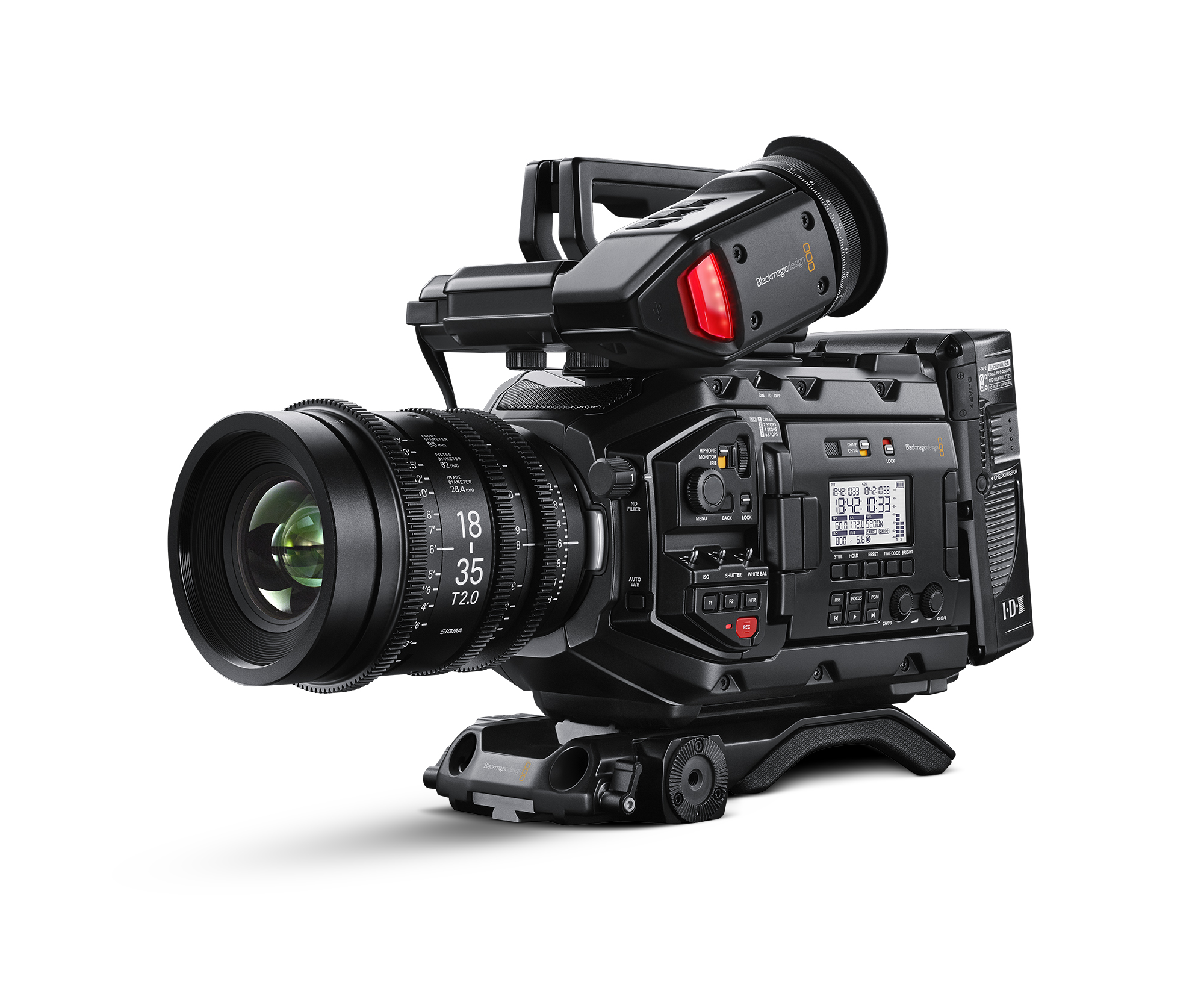 Blackmagic_Design_announces_URSA_Mini_Pro_front