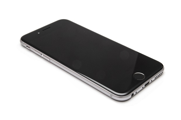 iPhone-6-black-screen.jpg
