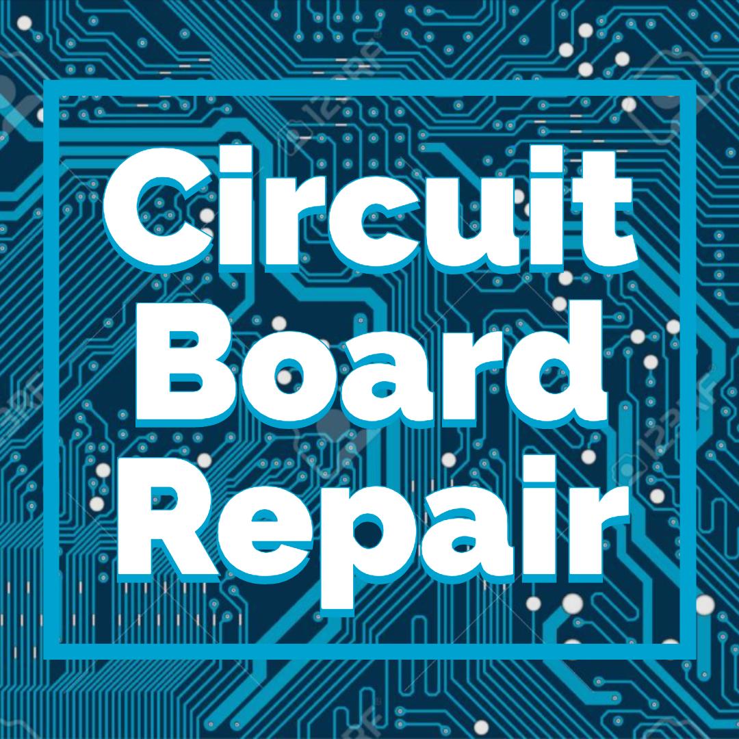 Bridgetown Electronics Repair