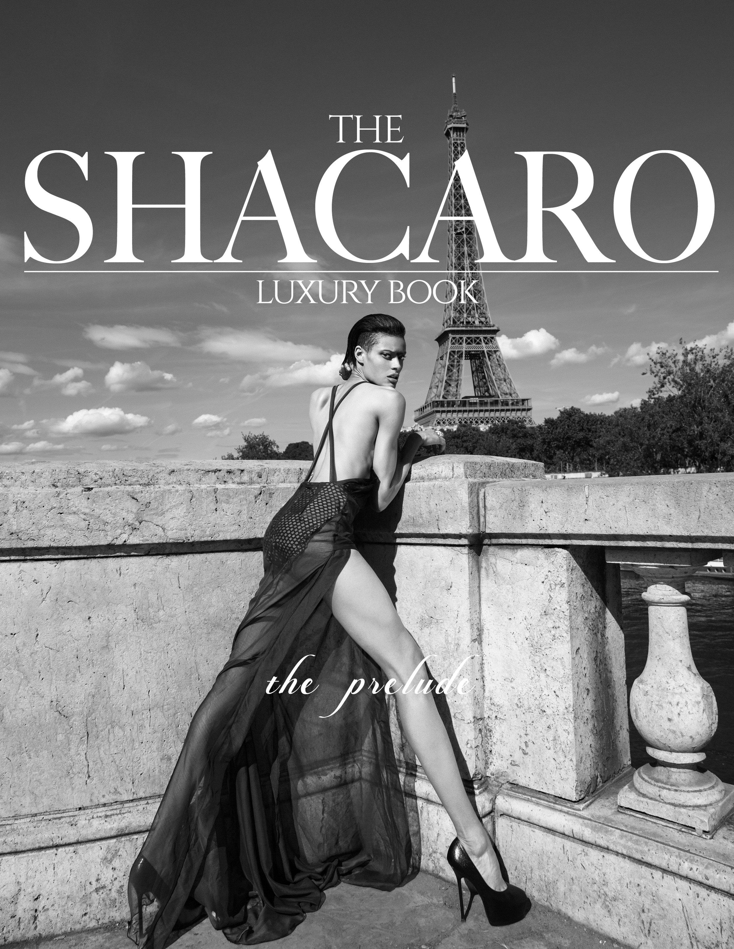 The Shacaro- Prelude (Digital).jpg