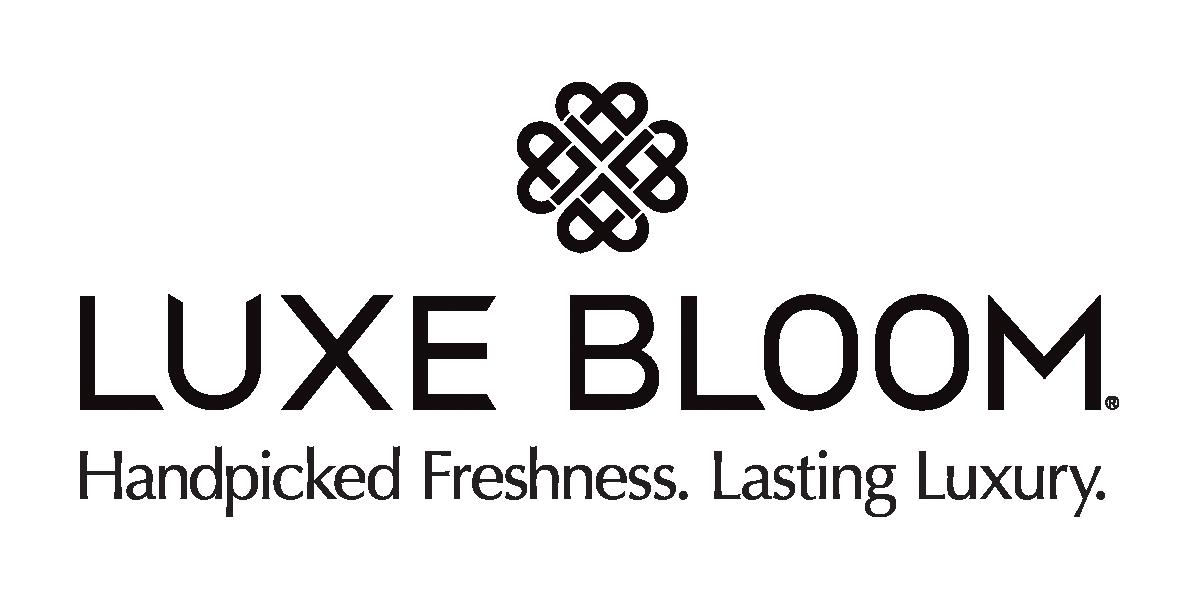 LB_BW_LogoTagline.png