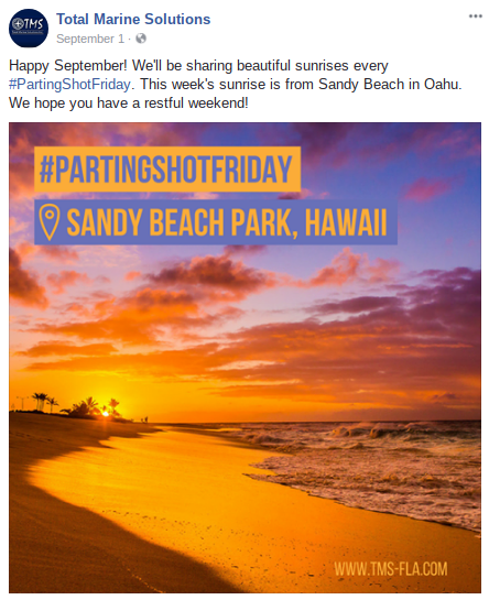 PartingShotFriday-Hawaii