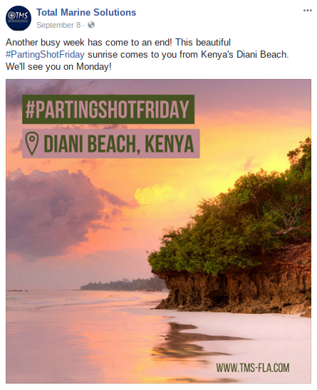 PartingShotFriday-Kenya