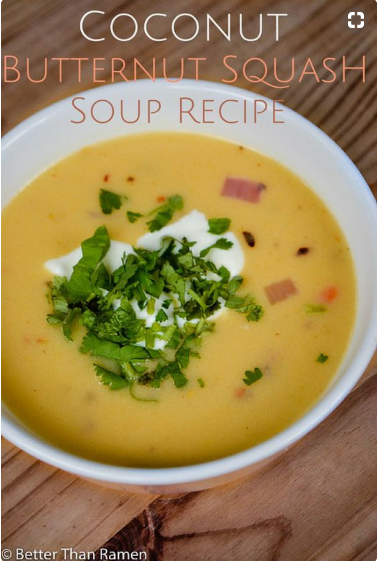 BTR-Pinterest-soup
