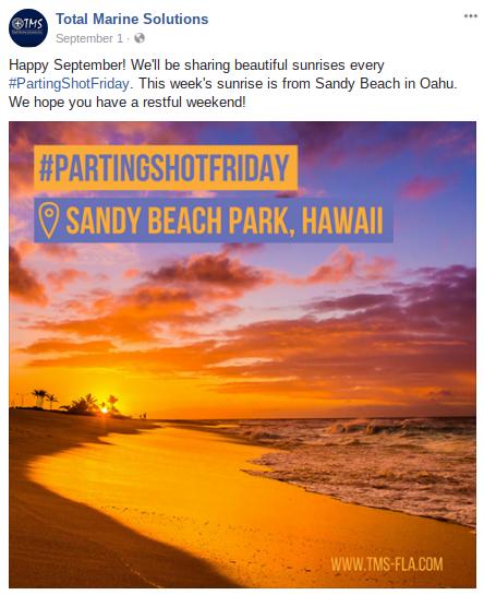 PartingShotFriday-Hawayy.png