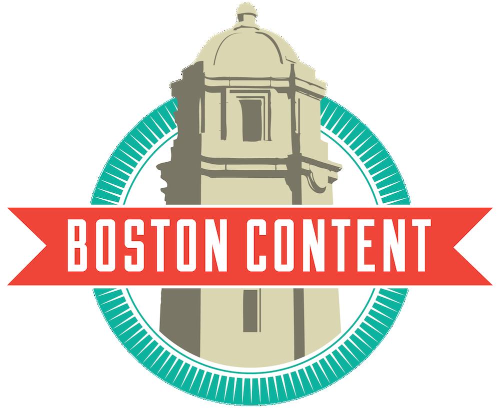 boston content logo.png