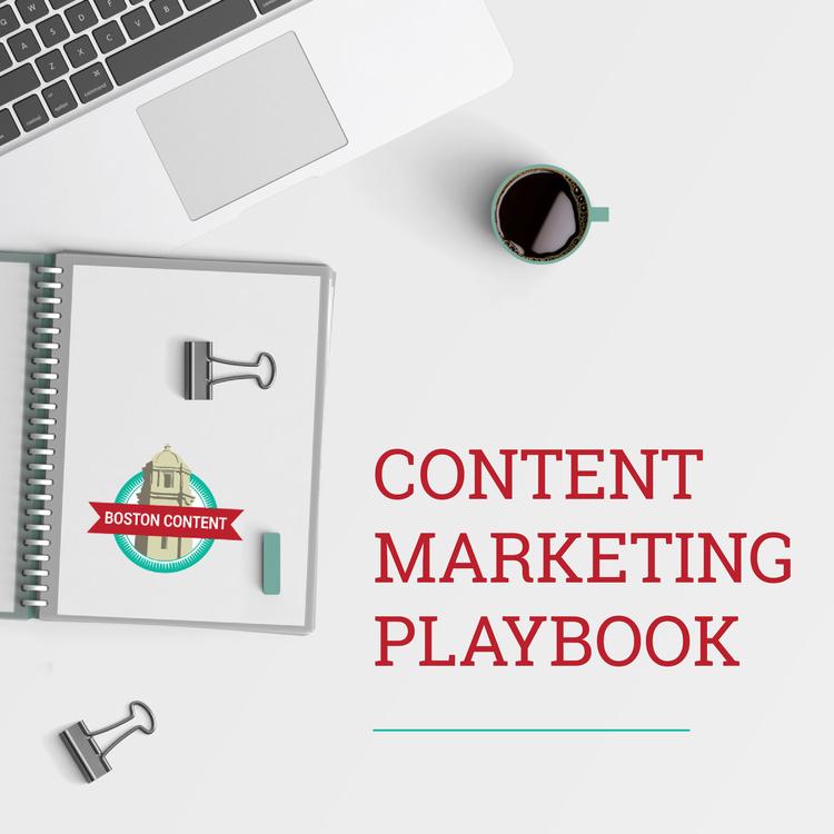 boston-content-marketing-playbook-podcast-ana-cvetkovic-interview-bloom-digital-marketing