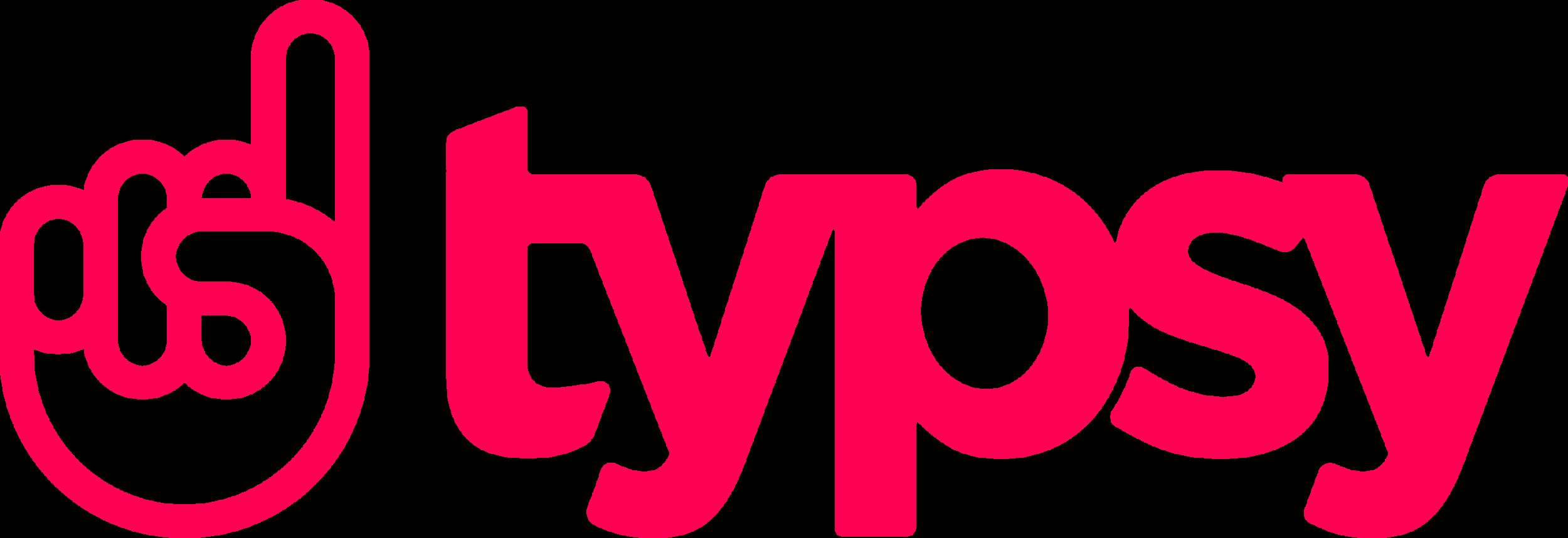 typsy-logo-bloom-digital-marketing.png
