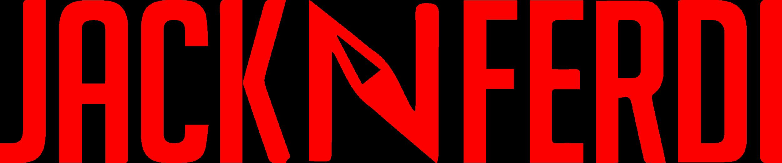 jack-and-ferdi-logo.png