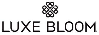 luxe-bloom-logo.jpg