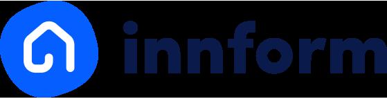 innform_logo.png