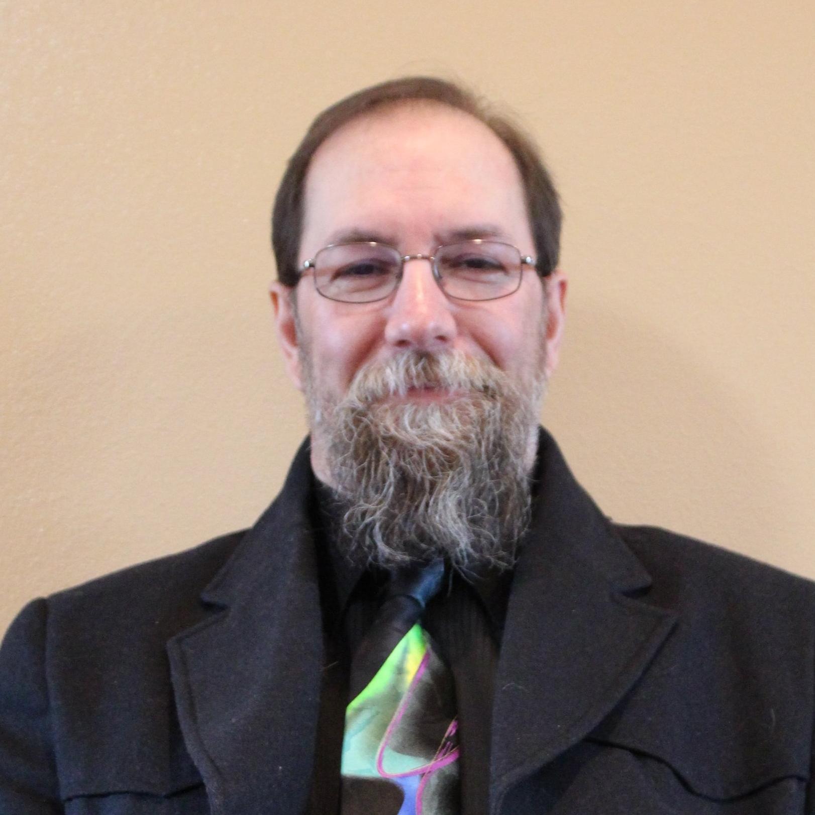 Tim Hoffman, In-Betweeners