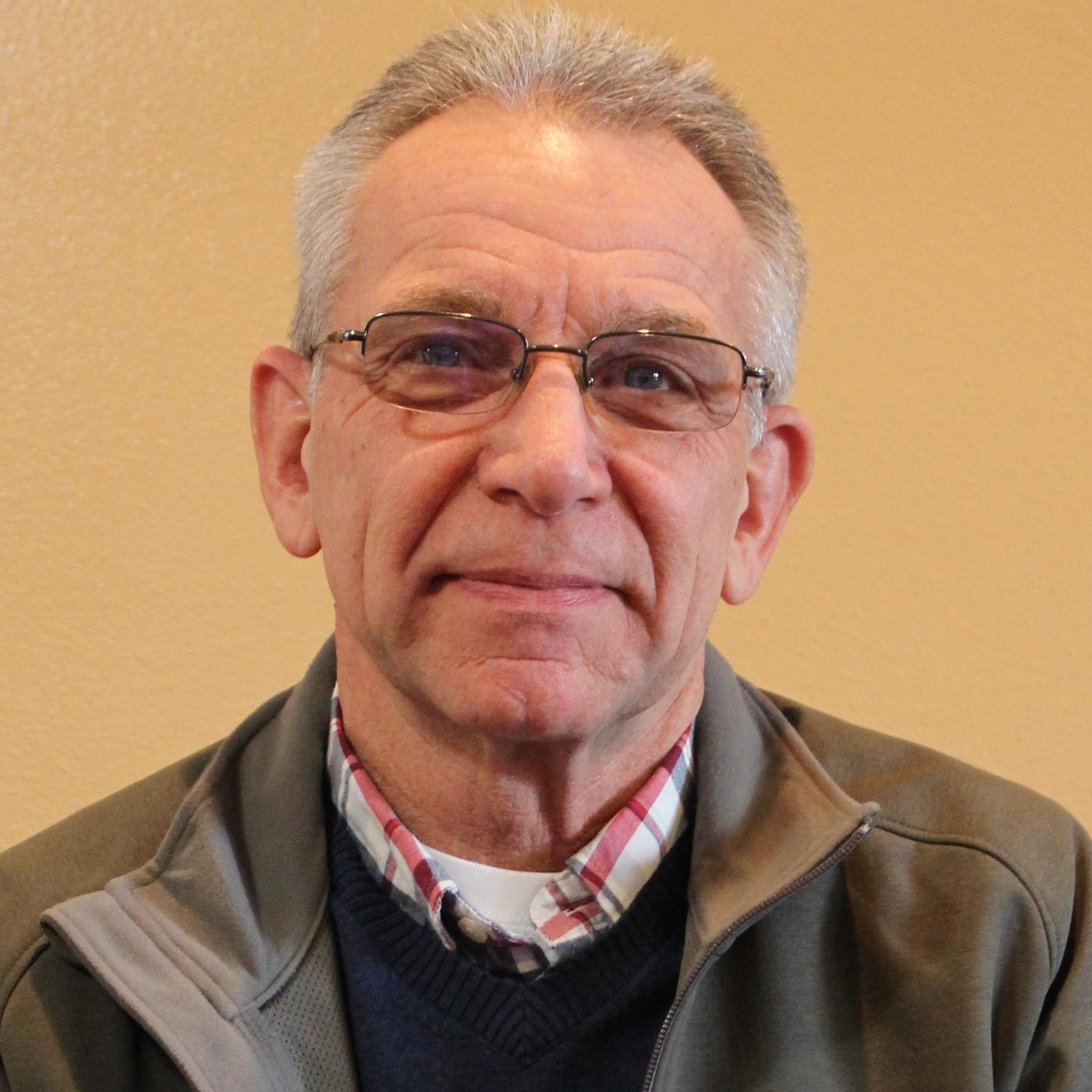 Joel Foster, Elder