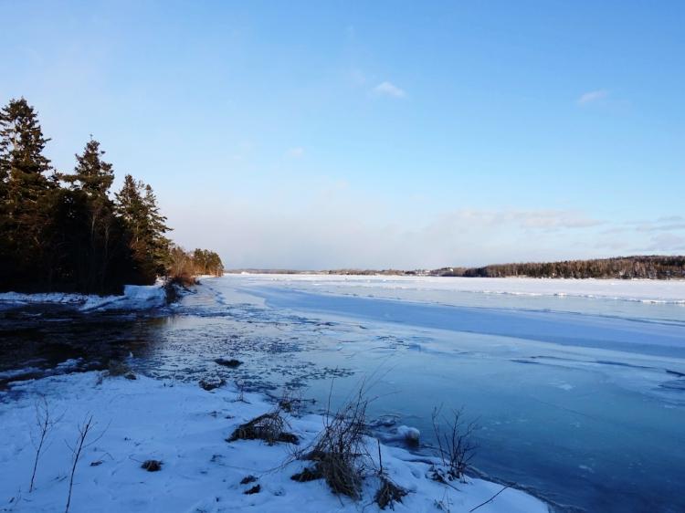 antigonish-landing-winter