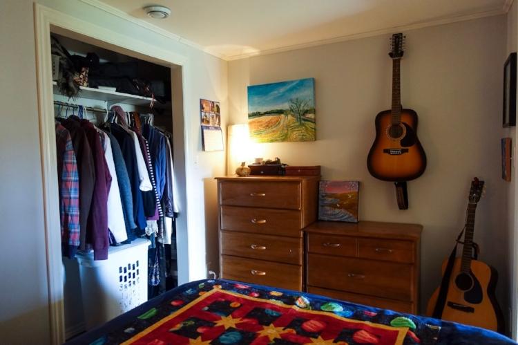 cozy-decor