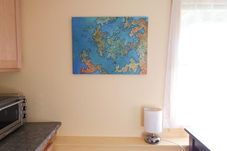 fantasy-world-map