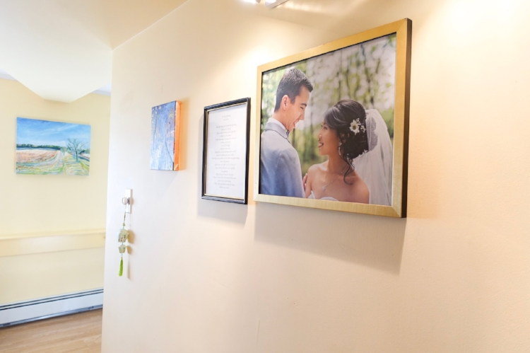 minimalist-gallery-wall