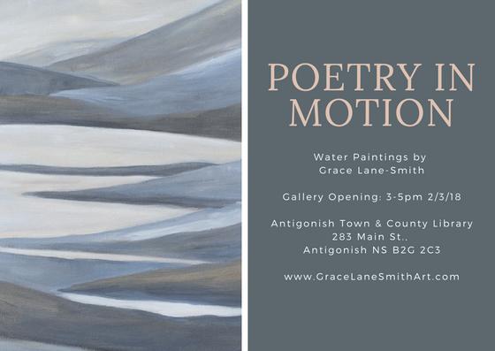 poetry-in-motion-nova-scotia