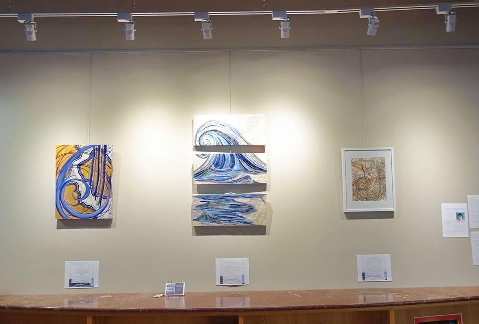 grace-lane-smith-antigonish-library-art-show