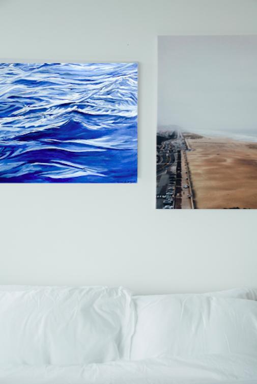 grace-lane-smith-interior-design-art-master-bedroom
