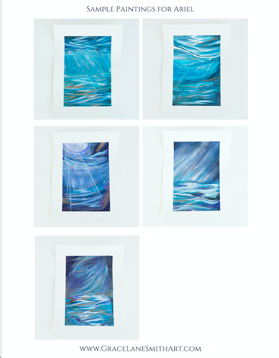 song-of-the-deep-sampe-paintings-1-grace-lane-smith.png