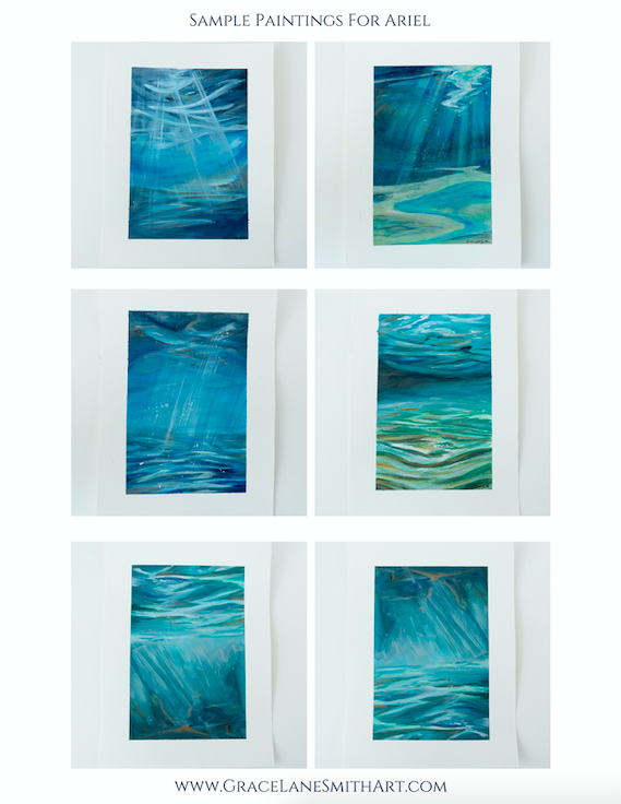 song-of-the-deep-sampe-paintings-2-grace-lane-smith.png