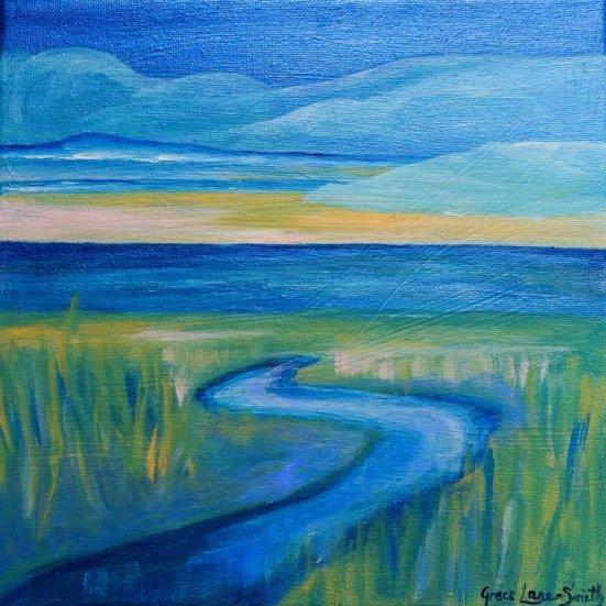 grace-lane-smith-art-serenity-iridescent_551x551.jpg