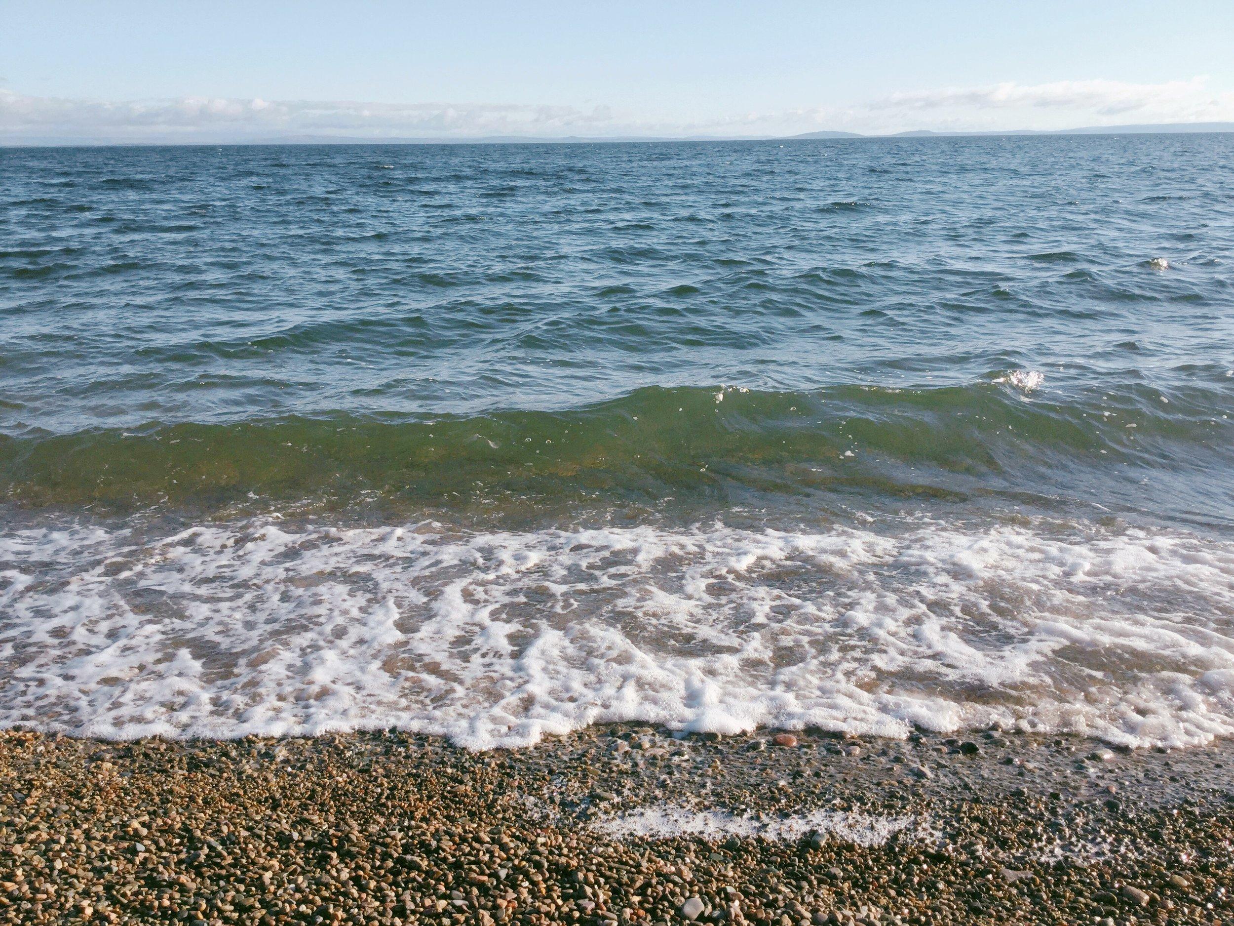 bra-d'or-lake-st-peters-cape-breton