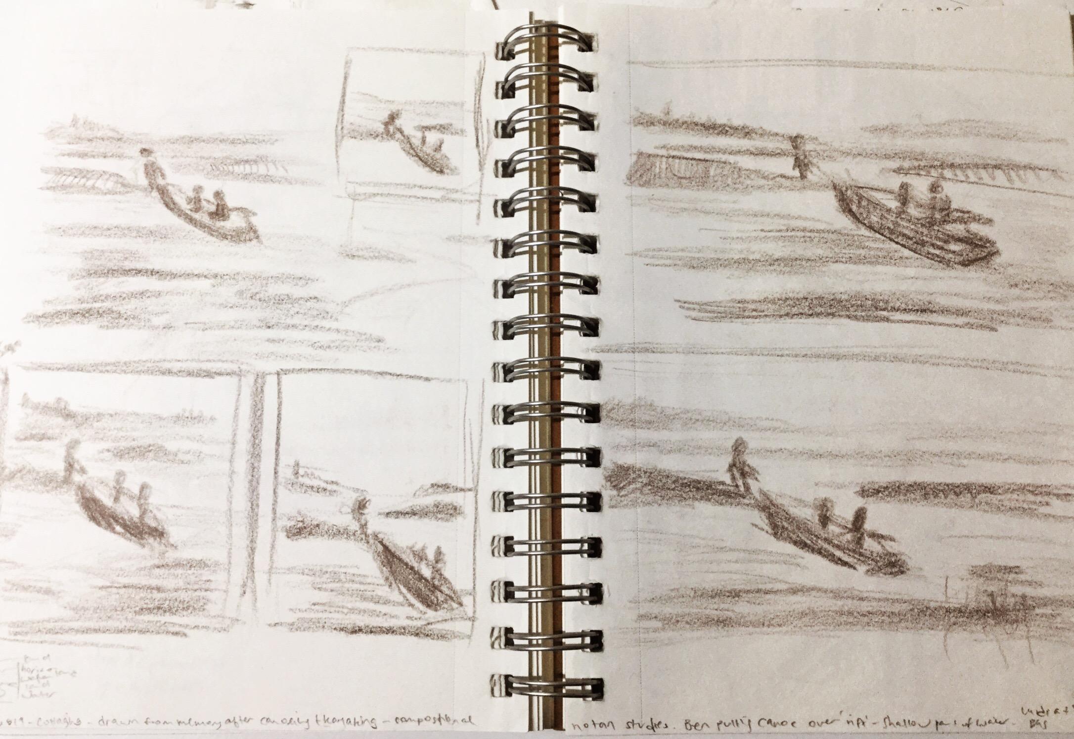 grace-lane-smith-art-kayaking.JPG