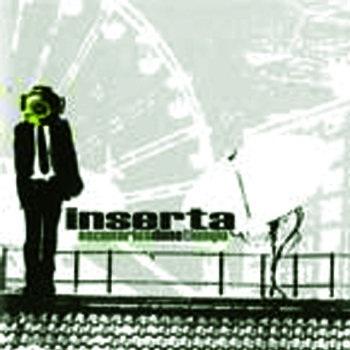 Inserta - Escenarios De No Tiempo - Dic 2005