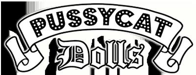pussycat-dolls-4e6365791237f.png