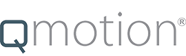logo-f5a0fe4043a29a90e5682ecac33d3f87.png