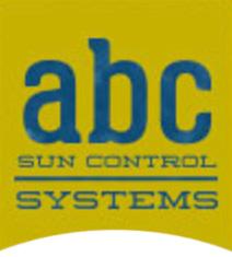 ABC Sun control systems