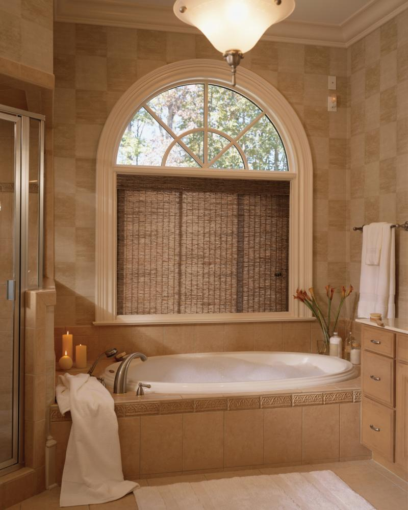 provenance_cordlock_bathroom_5.27965756_std.jpg