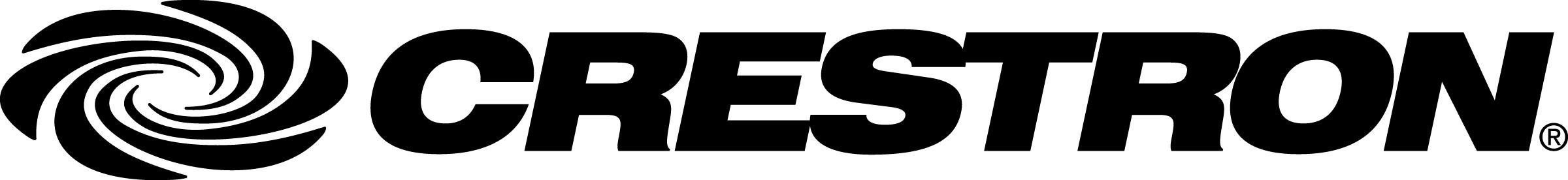 crestron_logo_black.jpg