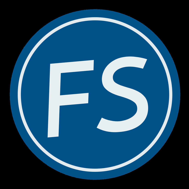 FS logo 490X490.png