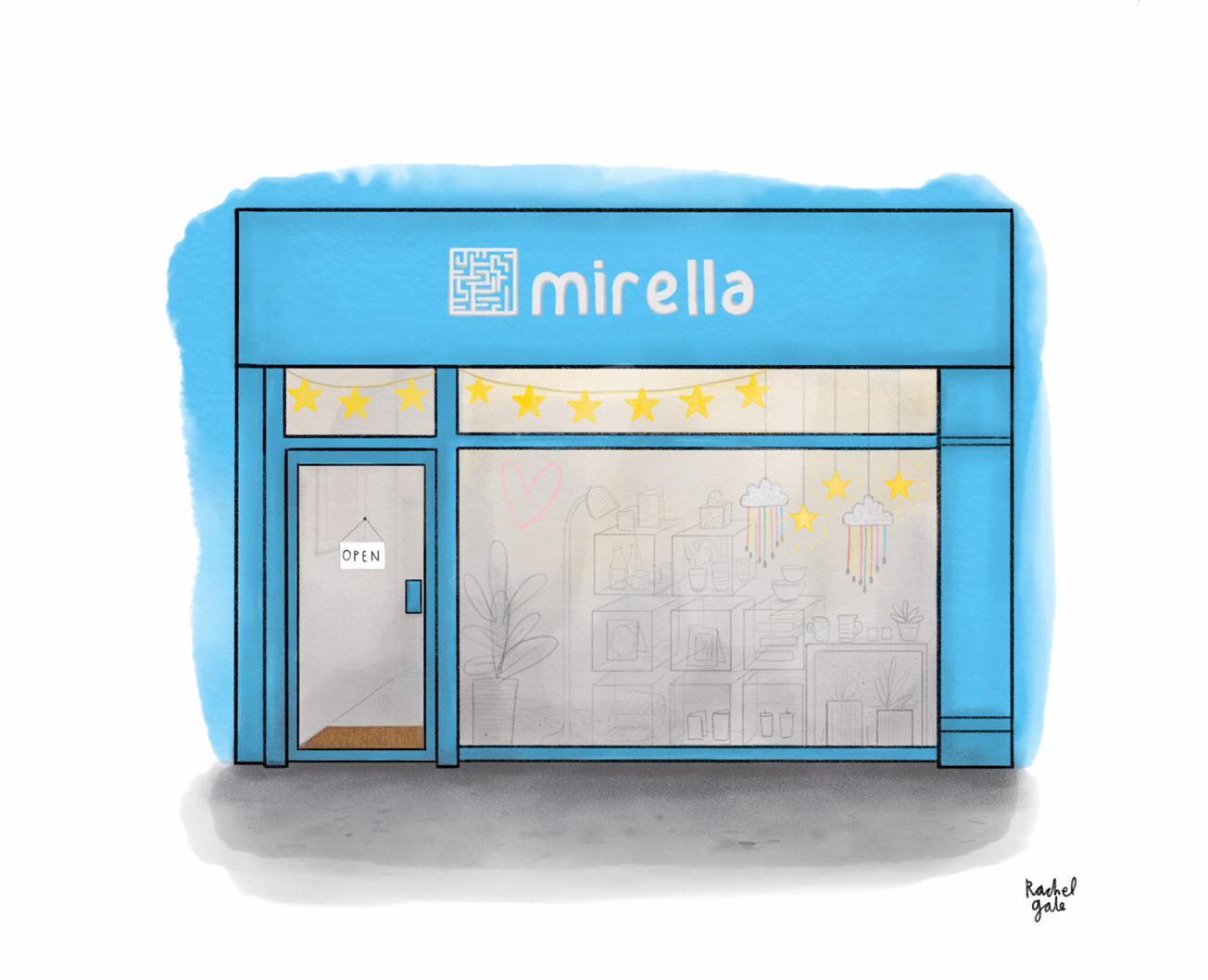 Mirell.jpg