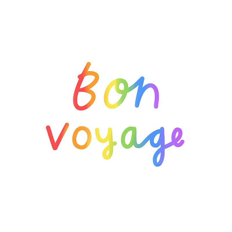 bonVoyage_IG.jpg