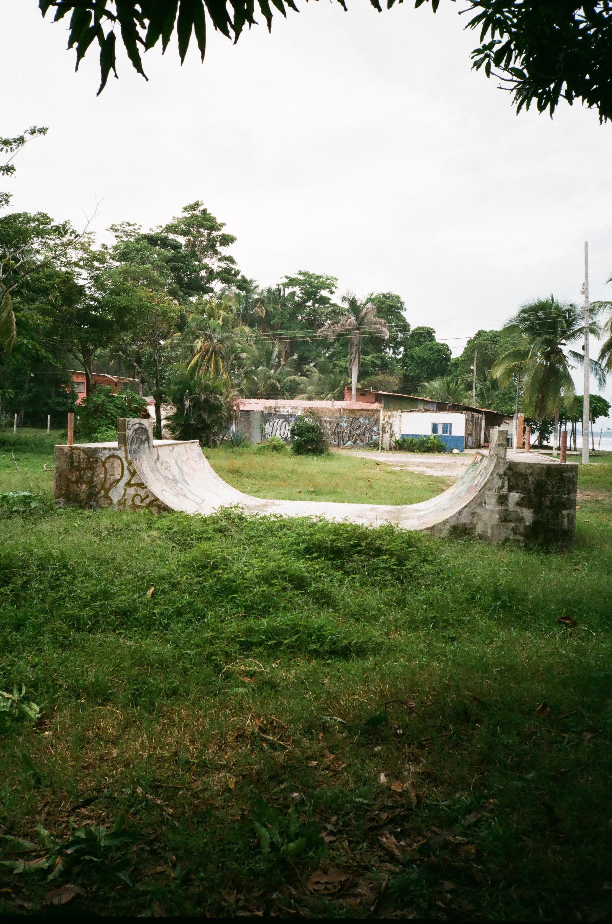 Esterillos Oeste, Puntarenas Province, Costa Rica