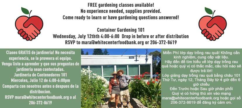 Gardening-Classes.jpg