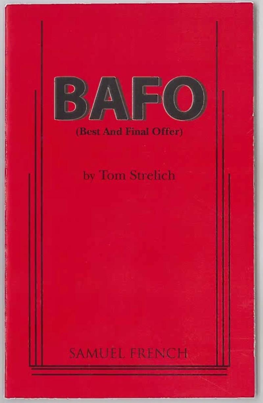 BAFO cover 2.jpg