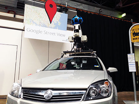 Google---Streetview-Car.jpg