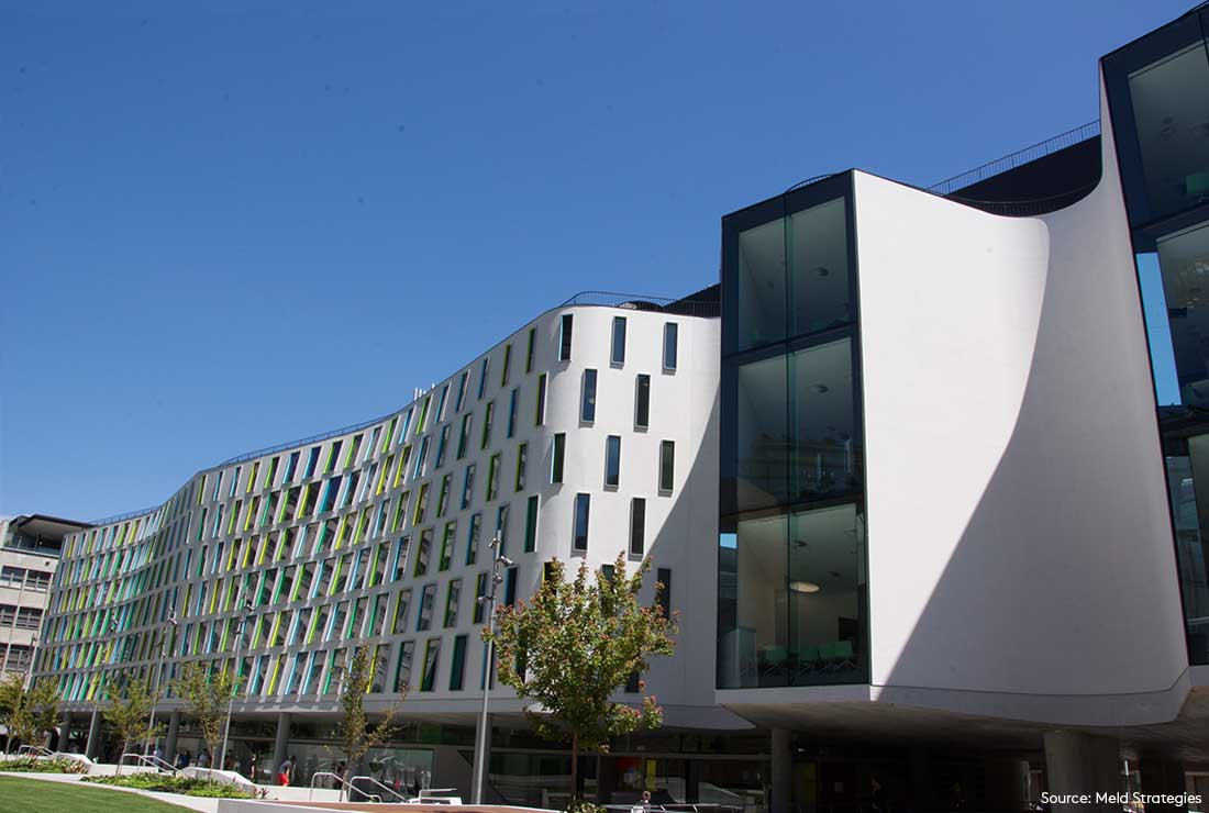 uts-smart-campus_4a_web.jpg