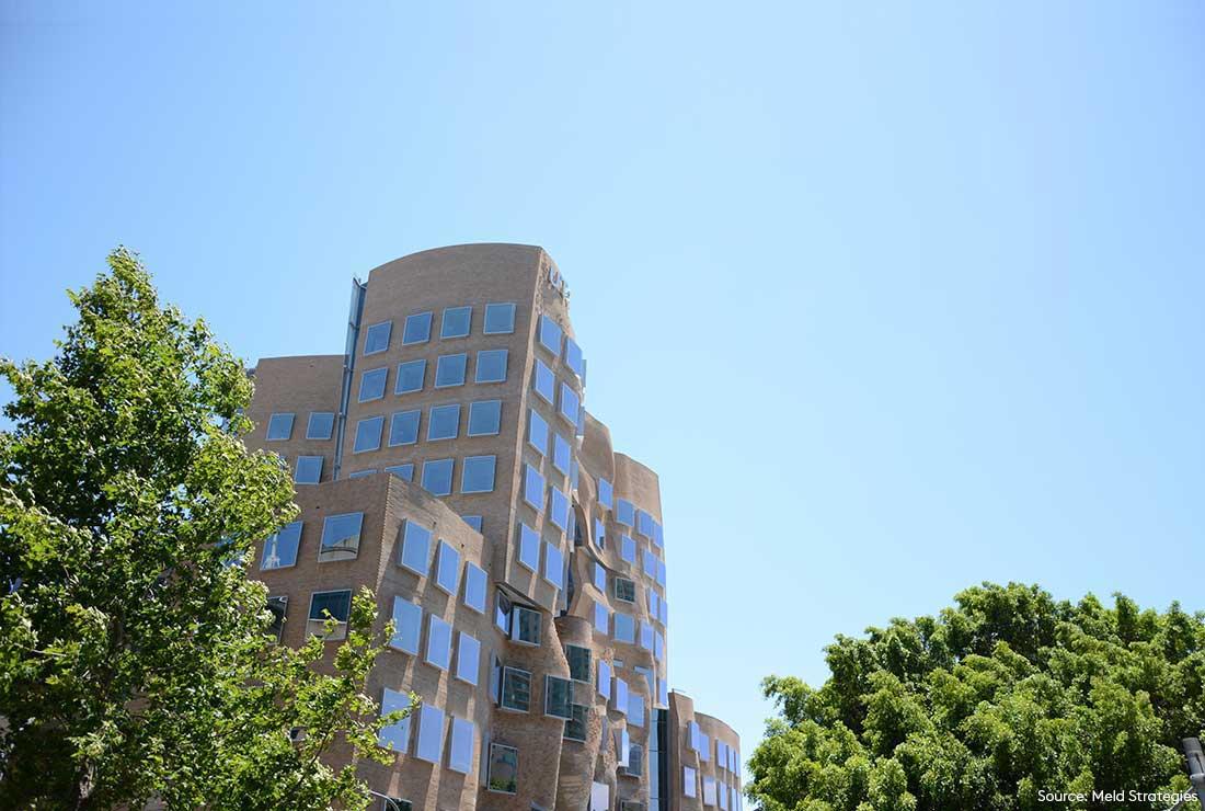 uts-smart-campus_5a_web.jpg