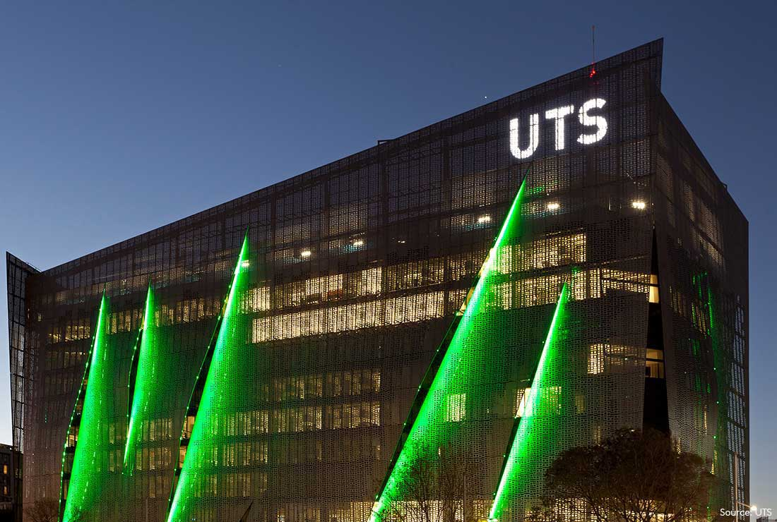 uts-smart-campus_8a_web.jpg