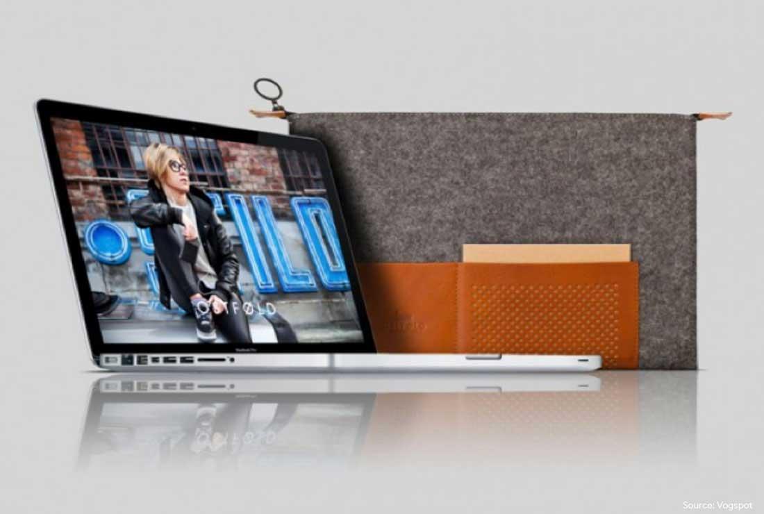laptop-sleeves_vogspot_1a_web.jpg