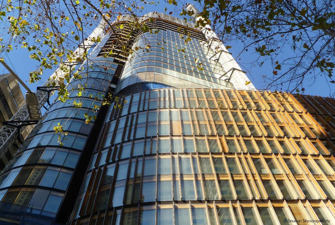 200 George_skyscrapercity_1a.jpg