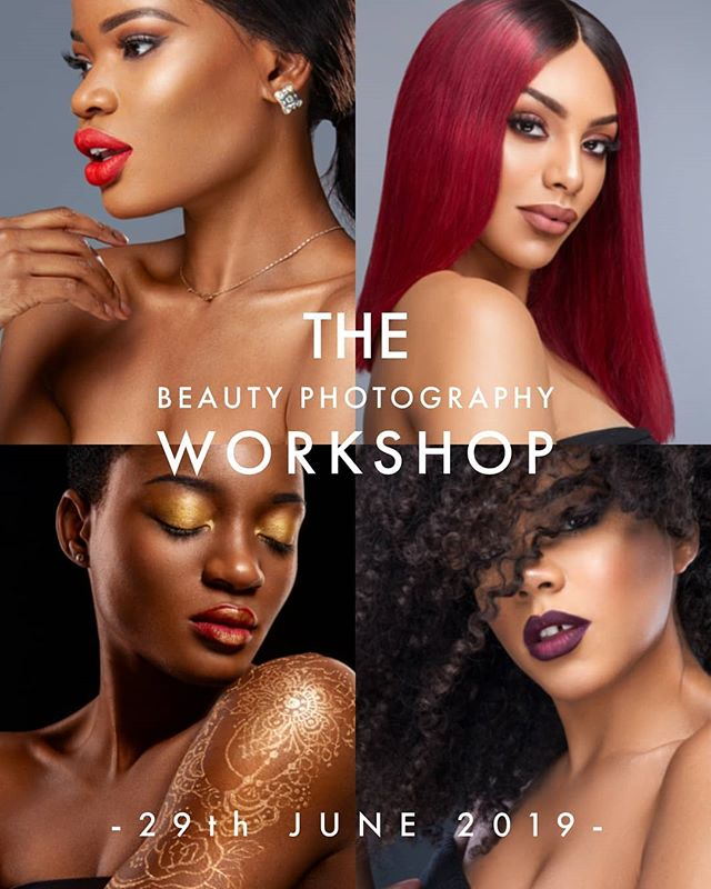 Myself and @femellestudios will be running a series of photographic workshops this summer focusing on beauty fashion and glamour photography. Each workshop will look at lighting, work flow, creativity and much more there are limited spaces on each workshop so best to book your places early.  Inbox if interested for further information and details. #workshop #femellestudios #aophotography #photosession #beauty #beautyshot #fashionblogger #headshots #lighting #workflow💰 #fashion #editorial #glamour